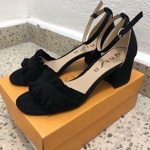 Unisa super cute heels